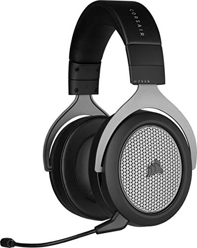 Corsair HS75 XB WIRELESS Casque Gaming pour Xbox Series X et